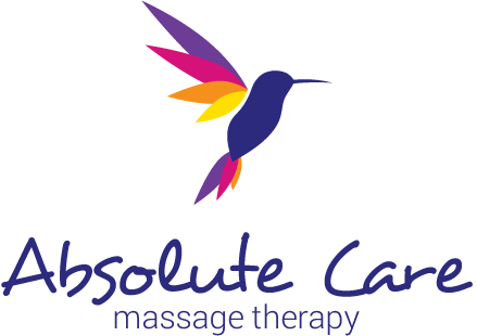 Absolute Care Massage Therapy